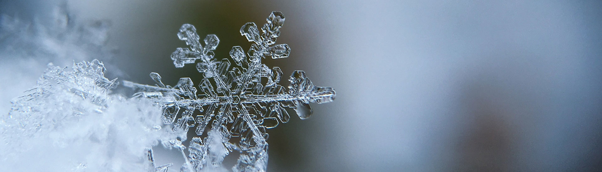 Petits conseils pour préserver son système d'hydratation du gel