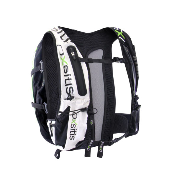 BackPack Enduro 30 Raid