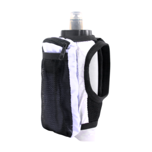 Hydraflask .X blanc