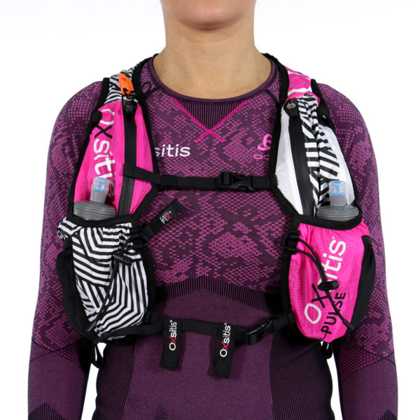 Backpack Pulse 7.X women