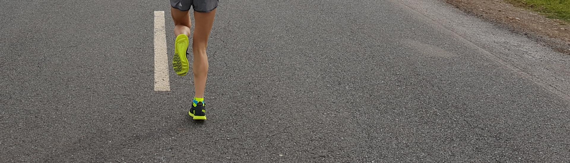 Marathon : Comment s'hydrater et s'alimenter ?