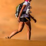 Marathon des Sables : Quel sac choisir et comment l'organiser ?
