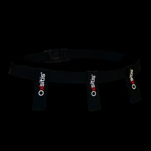 Bib Belt