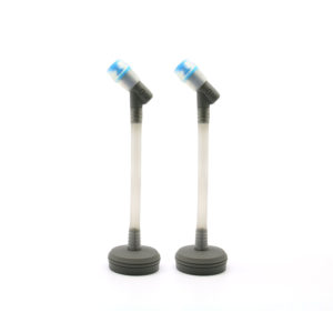 KIT PIPETTES SOFT FLASK