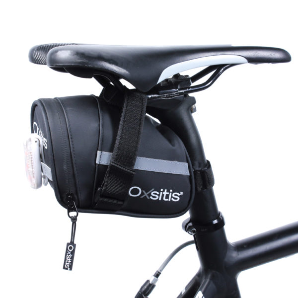 Cyclo Bike Pack (M)