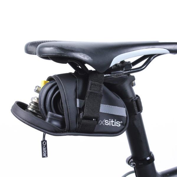 Cyclo Bike Pack (S)